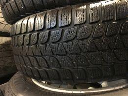 Opony zimowe Bridgestone Blizzak LM-20 175/55R15 77T 2zt