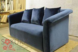 Перетяжка мебели до 5 дней! Гарантия и Низкие цены