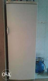 Long Fridge suitable for Business or Home Use in good condition 0