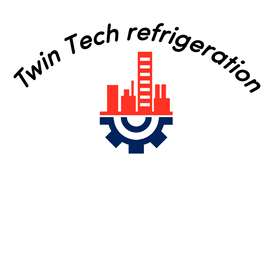 Twin tech refrigeration and air conditioning