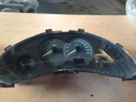 Opel Corsa cluster for sale
