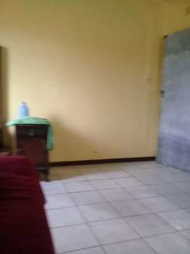 Two bedrooms flat for sale in chrisville