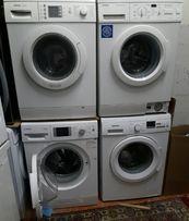 Продам стиральную машину из Германии!