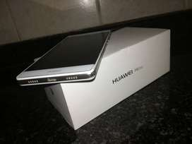 Huawei P8 light for sale