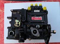 Pompa wtryskowa yannmar silnik kubota 3 cylindry