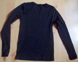 ACTIV termoaktywna koszulka zdł.rękawem(12-14lat)