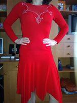 Вечернее платье женское 46 размер