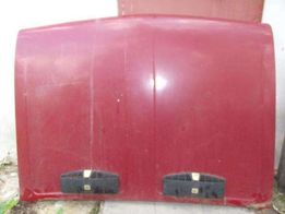 Капот,крышка багажника,двери,салоны ВАЗ 2106,2101,2102,2105,2107,2104