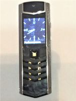 мобильный телефон H-mobile V1