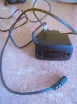 Зарядное устройство на nokia , samsung