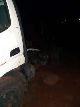 Toyota dyna 2 ton for sale