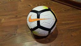 Piłka Nike 5 limitowana z powłoką piankowa NOWA!