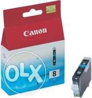 КАРТРИДЖИ на принтер Canon MP810(и другие)5 штук