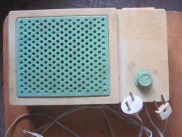 Радиоприемник Украина-303. Цена снижена