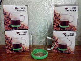 Чашка для кофе, чая.