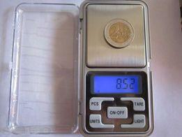 Весы ювелирные ( 200 грамм) - 98 грн. !!!