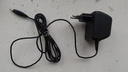 автомобильное зарядное Nokia 700мА