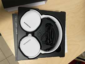 Steelseries Arctis 3 2019 Edition gaming headset