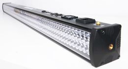 Belka LED BAR BeamZ LCB-252