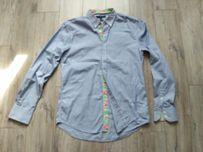 Tommy Hilfiger koszula męska XL
