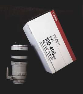 Lens for sale as per picture