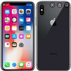 Im looking for iphone x to buy around pretoria east