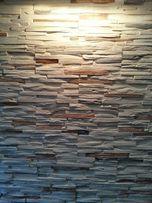 Kamień dekoracyjny verona gwarancja wysoka jakość produktu grafit