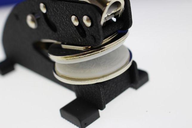 Изготовление печатей, штампов, факсимиле Кривой Рог - изображение 6