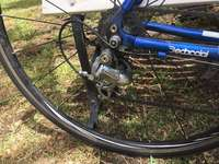 Image of Raleigh RC3000 Good Condition