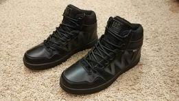 Кроссовки Soc ботинки