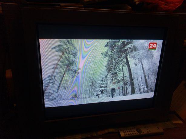 Telewizor kolorowy SONY-zachodni, 29 cali. Gorzów Wielkopolski - image 8