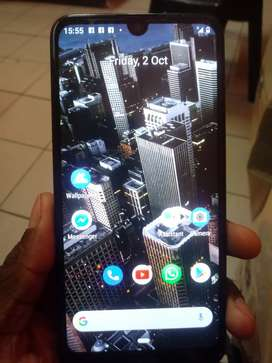 Nokia 3.2(2019) for sale