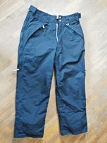 Сноубордические брюки.Горнолыжные штаны,BURTON(оригинал)размер S