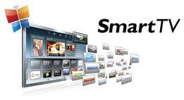 SmsrtTV, Качественная Настройка, снятие заблокированных ресурсов.