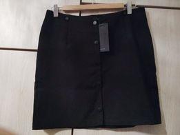 Nowa spódnica Sweewe L czarna tuba