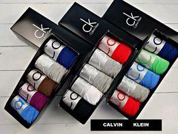 Bokserki Calvin Klein