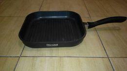 продается сковорода- гриль ( Rondеll)