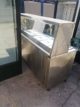 Food warmer for sale