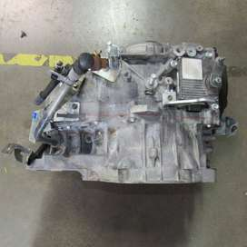 USED GEARBOXES MAZDA L3 AUTO FOR SALE