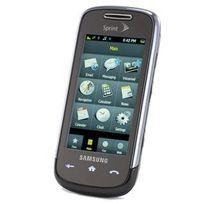 CDMA телефон Samsung Instinct M810
