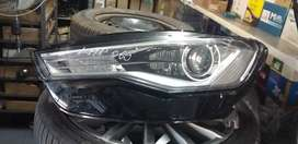 AUDI A6 HEADLIGHT FOR SALE