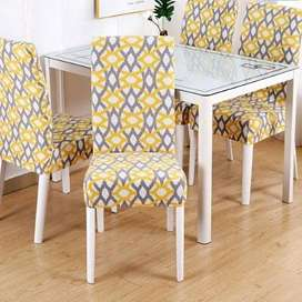 Furniture repairs and upholstery services