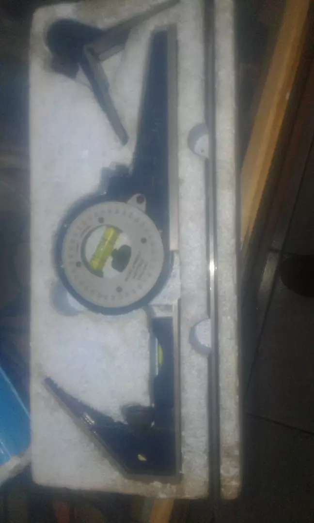 Boilermaker tools for sale