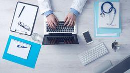 NIEMIECKI - tłumaczenia medyczne, tłumacz przysięgły