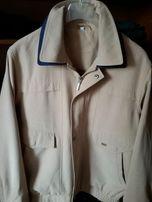 Продам куртку JBC