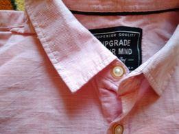 С&А Рубашка для подростка 170-176 см