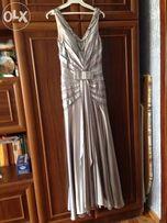 Выпускное платье. Срочно