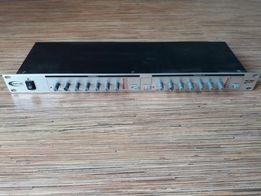 Sirus MP866 kompresor wokalowy