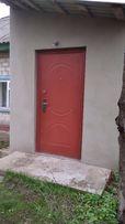 Продам дом в Градижске