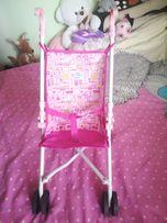Детская коляска Zapf Baby Born (оригинал)